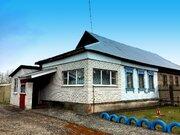 Продается жилой дом 53 кв.м. в г.Куровское, улица пролетарка 17 - Фото 1