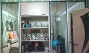 Продам 2 к. квартиру в Краснодаре - Фото 3