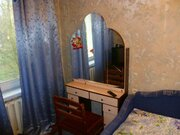 Комната посуточно у м.Звездная - Фото 1