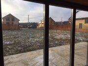 Продаю дом ИЖС Клееный брус. 27 км от МКАД - Фото 5