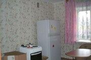 Продажа квартиры, Новоалтайск, Ул. Григорьева - Фото 2