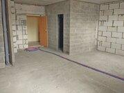 Просторная однушка с огромным балконом в новом доме в Реутове за 4,6! - Фото 2