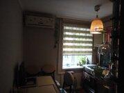 Продажа квартиры, Георгиевск, Ул. Тургенева - Фото 3