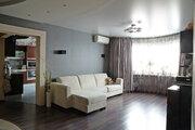 Продажа большой квартиры в Кузьминках - Фото 3