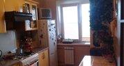 Продается 3-х комнатная квартира г. Обнинск ул. Аксенова 10 - Фото 2