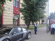 """Лофт ЖК """"Парк Мира"""" Алексеевская - Фото 2"""
