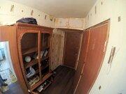 Продаётся 3х комнатная изолированная квартира - Фото 3