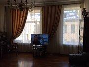 Продажа квартиры в центре Санкт-Петербурга