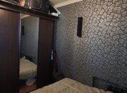 3-х комнатная квартира ул. Ломоносова, д. 20б - Фото 4