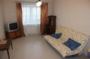 Сдаю 1 комнатную квартиру в новом кирпичном доме по ул.Генерала Попова - Фото 4