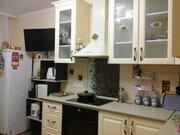 Продам двухкомнатную квартиру на ул. Юности - Фото 1