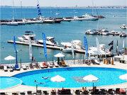 23 500 €, Продаётся квартира 44м2 на Черноморском побережье Болгарии, Купить квартиру Свети-Влас, Болгария по недорогой цене, ID объекта - 318812386 - Фото 8