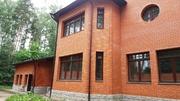Заречье сколковское шоссе ул.тихая 14 квартира продажа - Фото 2