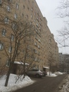 4-к квартира в центре города - Фото 1