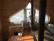 Дом в Чишмах - Фото 5