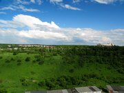 2 200 000 руб., 1-к квартира на Харьковской горе, Купить квартиру в Белгороде по недорогой цене, ID объекта - 315353619 - Фото 5