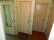Купить однокомнатную квартиру ул. Фосфоритная 17, Купить квартиру в Брянске по недорогой цене, ID объекта - 321467190 - Фото 4