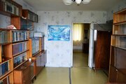 Срочно продается 3-х ком. квартира всвязи с переездом в другой го - Фото 5
