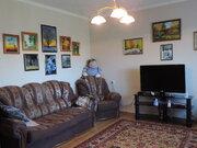 Просторный дом с шикарным садом в пригороде Краснодара! - Фото 2