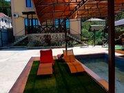 Дом с бассейном Агой - Фото 1