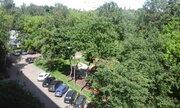 Продается 3-я квартира м.Рязанский проспект. - Фото 4
