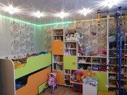 Продам 2-к квартиру в Чурилово, 1-я Эльтонская, 48 - Фото 4