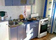 Продается 1-комнатная квартира на озере Селигер - Фото 5