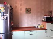 Продам 2-х комнатную квартиру на ул. Болотниковской. - Фото 5