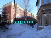 8 989 000 Руб., 3-комнатная квартира в элитном доме, Купить квартиру в Омске по недорогой цене, ID объекта - 318374003 - Фото 39