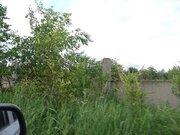 Земельный участок 40 га, Ерзовка - Фото 5
