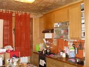 Продается 3-х комн. квартира в г. Балашиха, мкр.Заря, ул. Молодежная - Фото 2