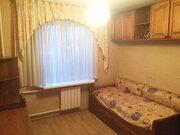 3-х комнатная квартира в п. Ильинский, ул. Октябрьская, д. 57/3 - Фото 4