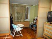 Продается 2-х квартира 44м с ремонтом в центре г.Фрязино - Фото 1