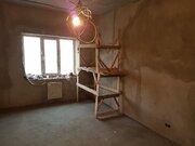 Отличная 2-к.кв. в новом доме в Дмитрове - Фото 4