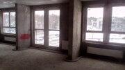 Продается готовая квартира в новостройке комфорт класса - Фото 2