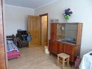 1-комнатная кв.в.Дубранивке - Фото 5