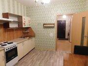 Продажа 1-комнатной квартиры на ул.Урицкого(Новостройка) - Фото 2