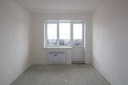 Продается 2-квартира в ЖК «Новая Карачиха». - Фото 2