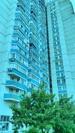 Квартира в Балашихе-2 - Фото 2