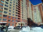 2х комн.квартира в г.Сергиев Посад - Фото 1