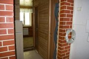 Сдаю 3-х комнатную квартиру - Фото 2