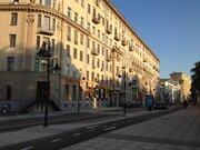 Предлагается просторная квартира в центре г.Москвы м.Новокузнецкая - Фото 2