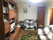 2 комнатная квартира в г. Раменское, ул. Коминтерна, д. 17