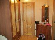 2 к.кв. ул. Черкасова д.4 к1, Купить квартиру в Санкт-Петербурге по недорогой цене, ID объекта - 321777032 - Фото 2