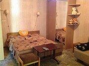 Сдаю 1-комнатную квартиру в Хосте - Фото 2