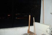 Продаю 2 комнатную квартиру в Московской области г Пущино мкрн Д дом 1 - Фото 4