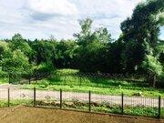 Дом с отделкой под ключ с видом на озеро. Киевское ш. 23км - Фото 2