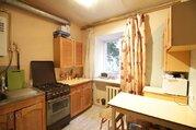 2 000 000 Руб., Продается 1-комнатная квартира, Купить квартиру в Уфе по недорогой цене, ID объекта - 321741687 - Фото 2