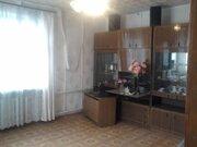 Продам 2-этажный дом со всеми коммуникациями - Фото 3
