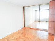 Уютная 2-комн квартира по приятной цене - Фото 2